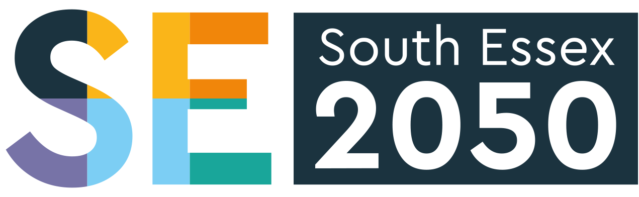 South Essex Logo
